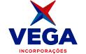 Vega Incorporações